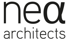 nea architects