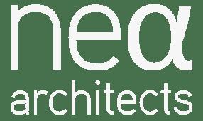 nea architects