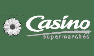 magasins casino